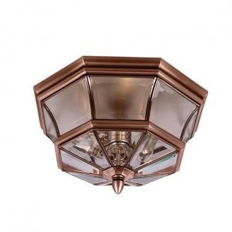 Newbury Потолочный светильник Elstead