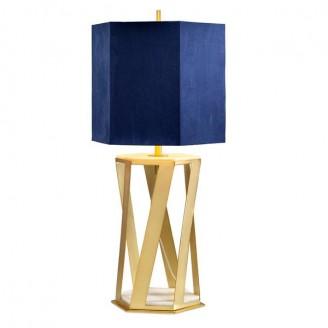 Apollo Настольная лампа