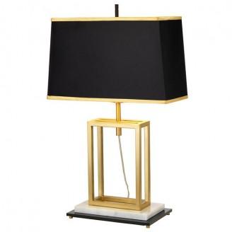 Atlas Настольная лампа Elstead
