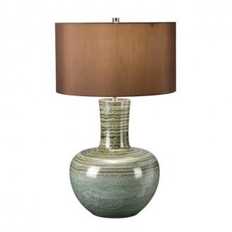 Barnsbury Настольная лампа Elstead