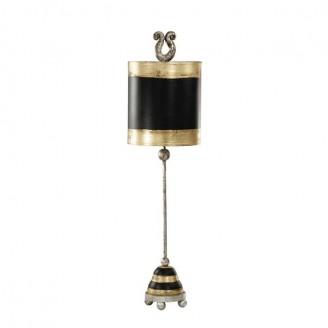 Phoenician Настольная лампа Elstead