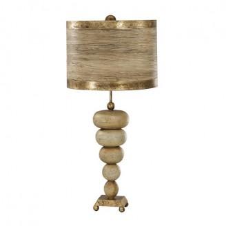 Retro Настольная лампа Elstead