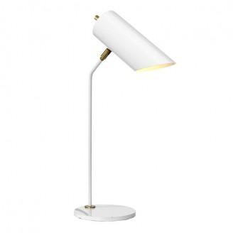 Quinto Настольная лампа Elstead