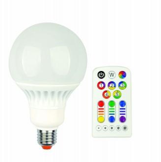 Светодиодная лампочка Light Topps JE01849