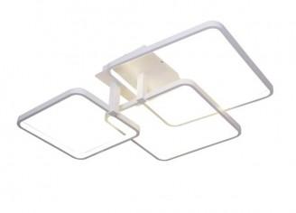 Светодиодный светильник Blitz HI TECH 8482 8482-43