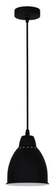Подвес Arte Lamp A2054SP-1BK