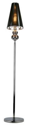 Торшер Arte Lamp A4280PN-1CC