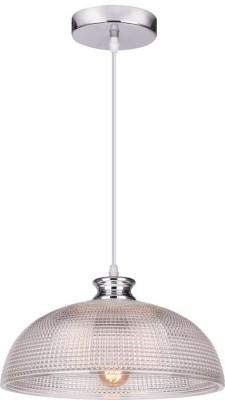 Освещение Blitz modern style 6057-31