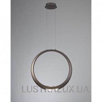 Светодиодная люстра Mantra Ring 6171