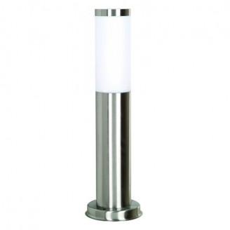 Уличний светильник на ножке DOPO 003B-G05X1A-30