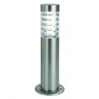 Уличний светильник на ножке DOPO 117B-G05X1A-30