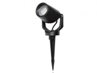 Грунтовый светильник DOPO 572A-G21X1A-02