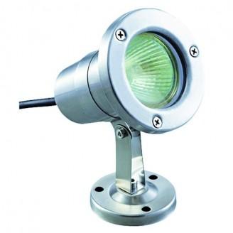 Грунтовый светильник DOPO 642A-G23X1D-30