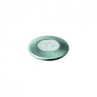 Грунтовый светильник DOPO 367A-L03E1D-30