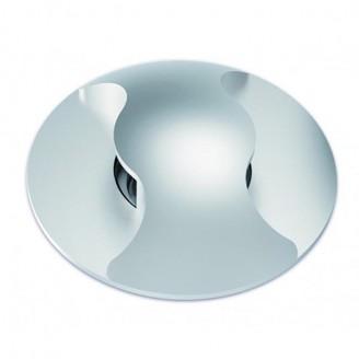 Уличний светильник DOPO 644B-L0203D-39