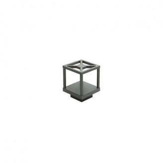 Уличний светильник DOPO 791B-L0112A-04