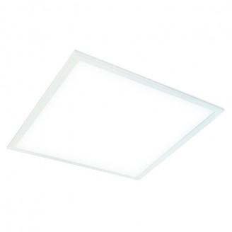 Потолочоный светильник EXO 583A-L0240B-01