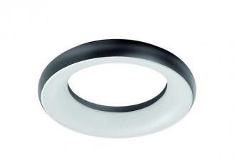 Потолочоный светильник EXO 715A-L0125A-02