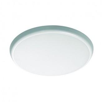 Накладной точечный светильник INDELUZ 806A-L33RCA-01