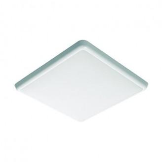 Накладной точечный светильник INDELUZ 806B-L33RCB-01