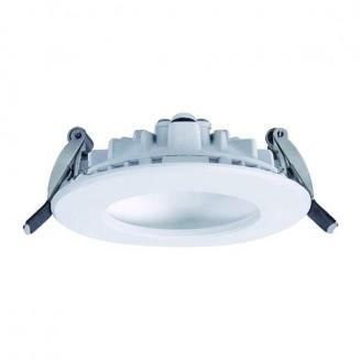 Точечний светильник INDELUZ 757C-L3120B-01