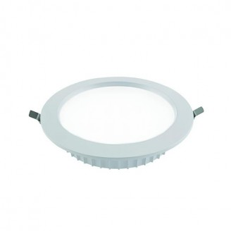 Точечний светильник INDELUZ 785A-L3325B-01