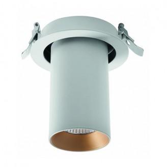 Накладной точечный светильник INDELUZ 833C-L3121B-01