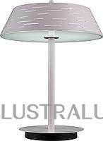 Настольная лампа Altalusee INL-9373T-24 White