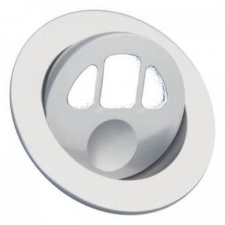 Точечный светильник BTC Alto