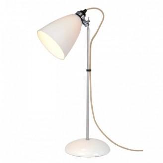 Настольная лампа BTC Hector