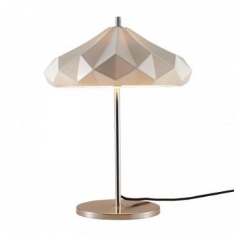 Настольная лампа BTC Hatton