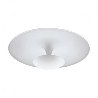 Потолочный светильник Eglo TORONJA