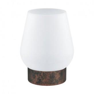 Настольная лампа Eglo DAMASCO