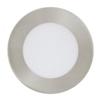 Точечный светильник Eglo FUEVA