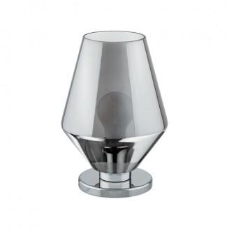 Настольная лампа Eglo MURMILLO