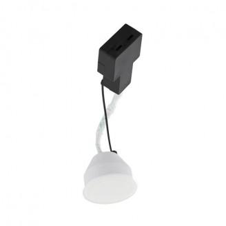 LED Модуль Eglo MODULE