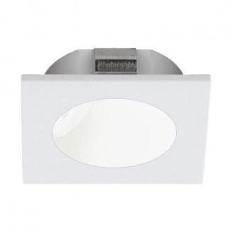 Точечный светильник Eglo ZARATE 96901