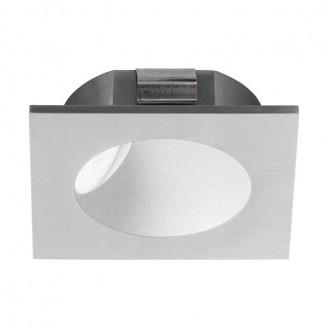 Точечный светильник Eglo ZARATE 96902