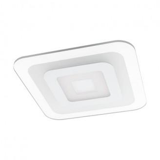 Потолочный светильник Eglo REDUCTA