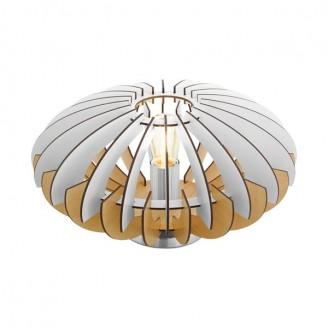 Настольная лампа Eglo SOTOS