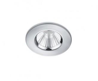 Точечный светильник Trio 650710106
