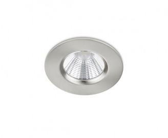 Точечный светильник Trio 650710107