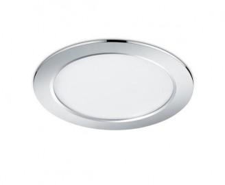 Потолочный светильник Trio 650910106