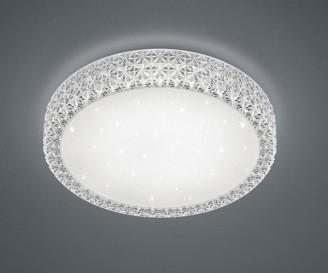Потолочный светильник Trio R62423100