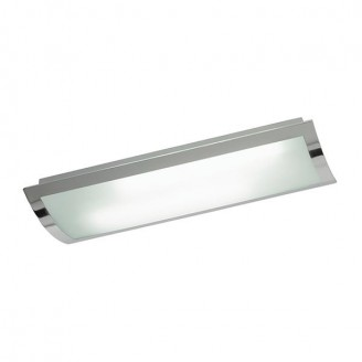 Потолочный светильник Endon Bay 1405-67-PLCH