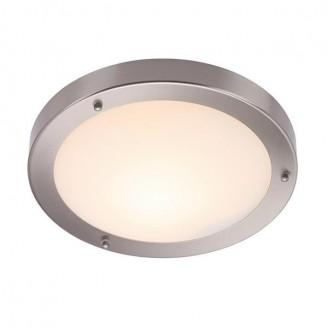 Потолочный светильник Endon Portico 12421