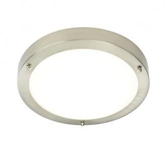 Потолочный светильник Endon Portico 54675