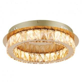 Потолочный светильник Endon Swayze 70665