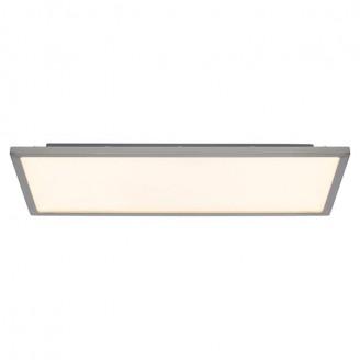 Потолочный светильник Endon Ceres G9446413