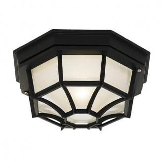 Потолочный светильник Endon Parkway YG-0100-BL